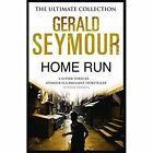 Home Run by Gerald Seymour (Paperback, 2014)