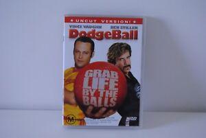 Dodgeball-DVD-ben-stiller-vince-vaughn-something-about-mary-meet-the-parents