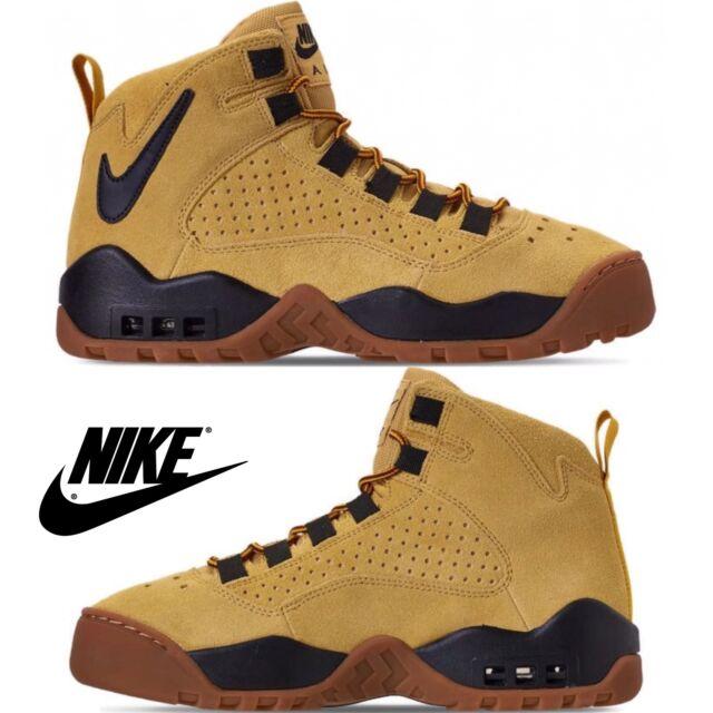 Nike Air Max Darwin Men's Sneakers Running Comfort Training Basketball Shoes NIB