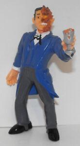 Super-Monster-Dr-Jekyll-Mr-Hyde-3-inch-Plastic-Figure-Monster-Figurine-MON0004