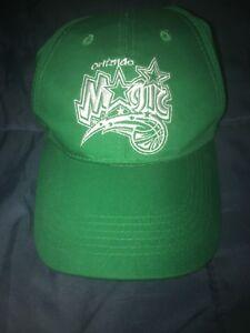 Orlando-Magic-Green-Hat-Cap
