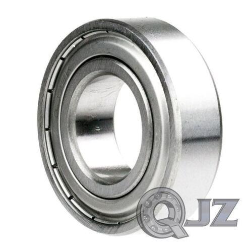 8x 688-ZZ Ball Bearing 16mm x 8mm x 5mm ZZ 2Z Free Shipping NEW Metal