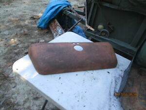 WC-Dodge-nose-Cone-Command-car-Weapons-carrier-WWII-3-4-and-1-1-2-ton-carryall