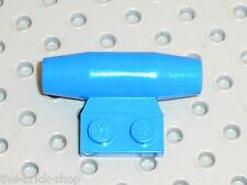 Reacteur LEGO ESPACE blue space Jet engine 3475 / sets 6991 7159 1793 1789 6942