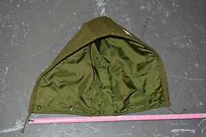 Used-Canadian-army-hood-for-green-winter-parka-size-ho1bte-146