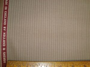 4-72-yd-Holland-Sherry-Wool-Cashmere-Capitana-9-oz-Luxury-Suiting-Taupe-170-034-BTP