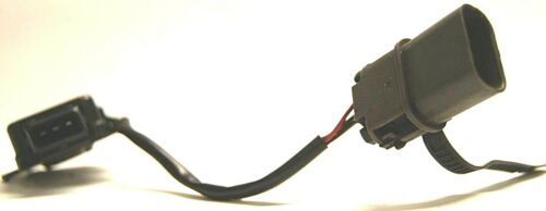 Nissan Infinity 180SX 200SX 240SX 300ZX CA18 79-97 Sensor De Posición Del Acelerador Tps