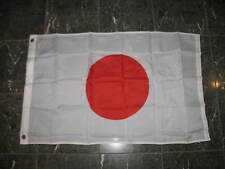 2x3 Japan Japanese SuperPoly Flag 2'x3' House Banner Brass Grommets