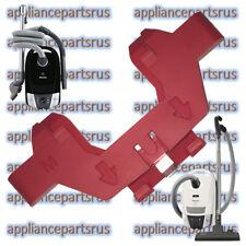 Miele Genuine S6000 Series Vacuum Cleaner Dust Bag Frame Holder 7510613