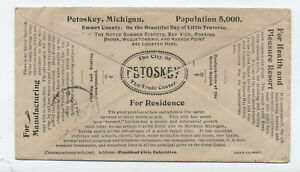 1897-Petoskey-Michigan-allover-reverse-civic-advertising-cover-5790-33
