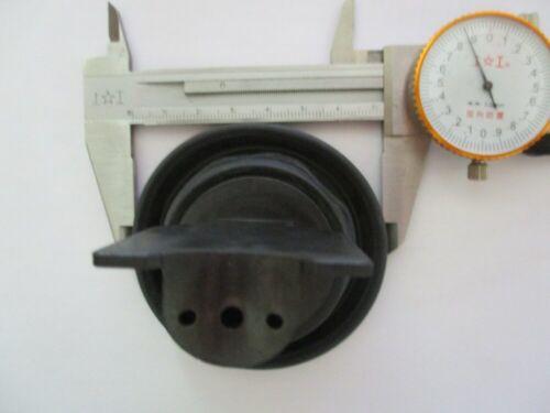 Membrane de Carburateur Yamaha 750 XTZ Super Ténéré