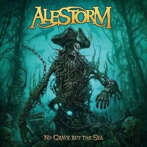 ALESTORM-NO-GRAVE-BUT-THE-SEA-NEW-CD-ALBUM