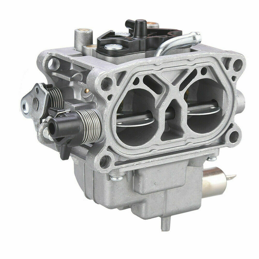 New Carburetor for Honda 16100Z0A815 BW02B C GCV530 GXV530 Lawn Mowers