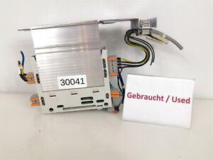 LENZE E82EV371/_2B  Frequency Converters