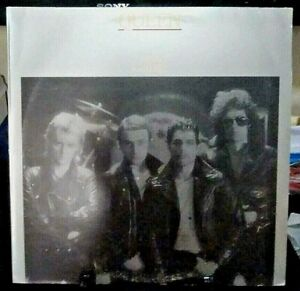 QUEEN The Game Album Released 1975 Vinyl Collection USA Press
