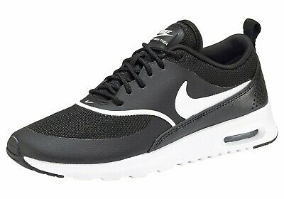 Nike Sportswear »Air Max Thea« Sneaker, Gr.36,5(entspr.35,5), Mesh | eBay