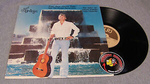Gilbert-Ortega-King-Of-Indian-Jewelry-Goes-Country-Americana-LP-LRJ-2001-Piranha