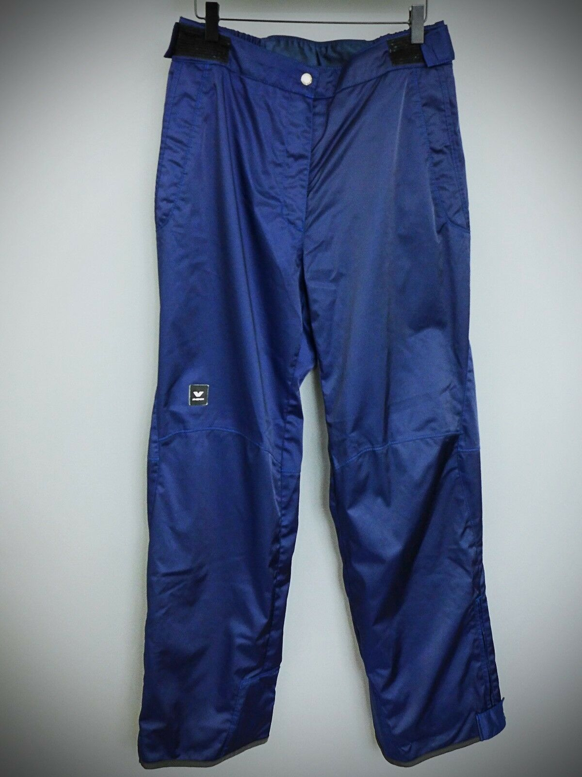 XII209 Women Phenix Skiing Snowboarding Trousers XL W32 L31