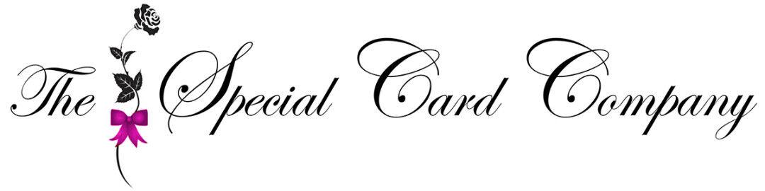 thespecialcardcompany