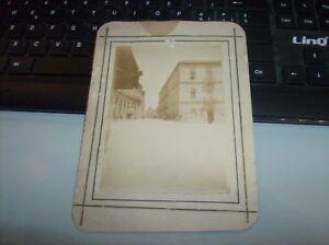 SIRACUSA-foto-originale-fine-039-800-Cm-11-5-x-8-5-su-cartoncino