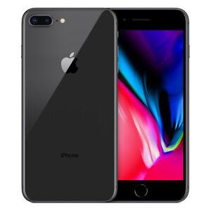 Apple-iPhone-8-Plus-64GB-Space-Grey-unlocked-Apple-Warranty-tax-invoice