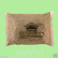 Louisiana Cajun Gumbo Base 6 Bags X 16oz, Fish Fry Products Mix