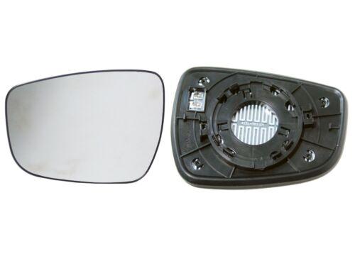 HyundaiSpiegelglas 6431585 AlkarSpiegelglas Außenspiegel Links