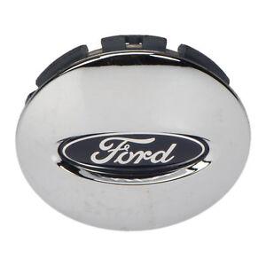 26fbc02f8aee OEM NEW Wheel Hub Center Cap Chrome 2013-2014 Ford F-150 DL3Z-1130-A ...