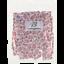 NUOVO-2000cc-assorbitori-di-ossigeno-oxyfree-a-lungo-termine-stoccaggio-degli-alimenti-risparmiatore miniatura 1