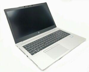 HP-EliteBook-850-G5-15-6-034-i5-7300u-8GB-256GB-SSD-14-034-1080p-FullHD-WEBCAM-HD-IR