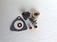 Ford Flathead V-8 Water Pump Rebuild Kit, Brand 1932 1933 1934 1935 1936
