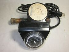 Pre Owned Watts Model 500800 Circulation Pump Recirculating System Timer