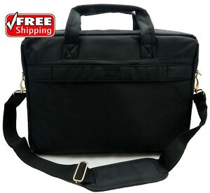 Laptop-Case-Notebook-Computer-Bag-Shoulder-Carrying-Messenger-Carry-UP-17-3-Inch