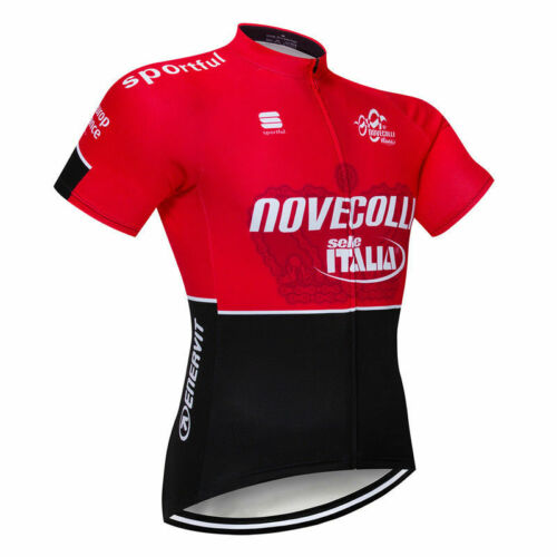 Herren Fahrradtrikot Rennrad Lätzchen Shorts Fahrradbekleidung Lätzchen Gel Pant