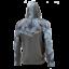 HUK Icon X Camo Hoodie-Fishing Shirt--Pick Color//Size-Free Shipping