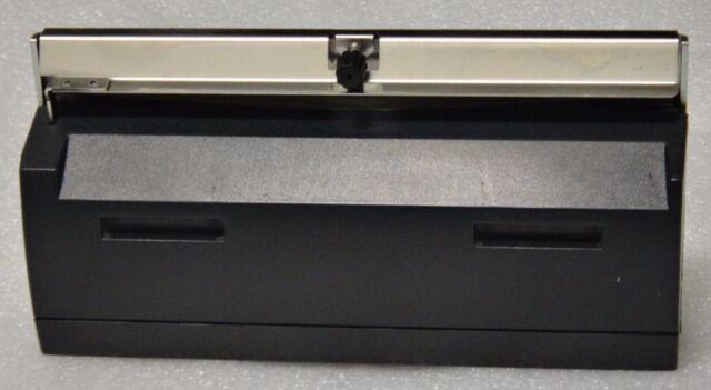 """Zebra ZM600 Kit Option Cutter """"Original Equipment Manufacturer part"""" - pour ZM600 seulement!!! P/N: 79842"""