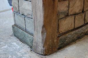 Concrete-Step-Liner-5-034-split-stone