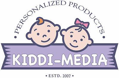 Kiddi Media Kinderbesteck Mit Name Personalisiert Prinzessin Oder Autos Besteck Ebay