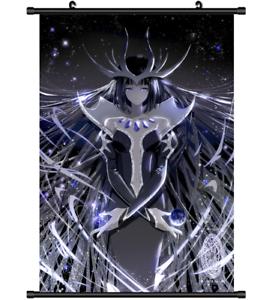 4242 Cardcaptor.Sakura Clear Card hen Anime manga wall Poster Scroll