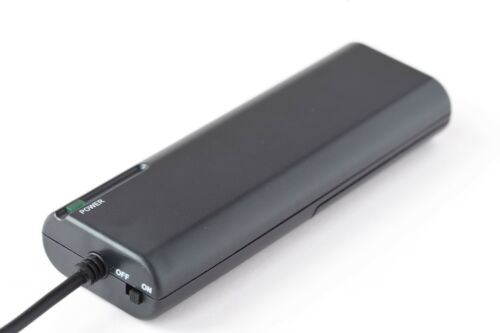 AMAZON KINDLE FIRE KINDLE FIRE HD KINDLE FIRE HDX PORTABLE BATTERY CHARGER