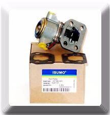 Fuel Lift Transfer Pump 2641725 Ulpk001 Ulpk002 Fits Perkins Engine 4236