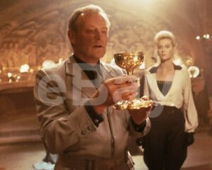 Indiana-Jones-and-the-Last-Crusade-1989-Julian-Glover-10x8-Photo