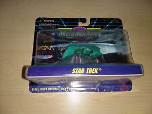 STAR-TREK-MICRO-MACHINES-ROMULAN-WARBIRD-new