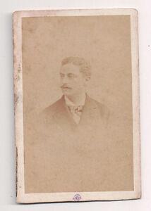 Vintage-CDV-French-Aristocrat-inscribed-on-Back-Le-Jeune-Photo-Paris