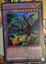 Yu-Gi-Oh! ABC-DRACHENBUSTER SDKS-DE041