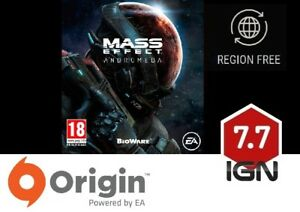 Mass-Effect-Andromeda-PC-Origin-Download-Key-FAST-DELIVERY