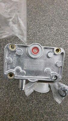 Baugewerbe Dungs Gasdruckwächter Gw 50 A5/1