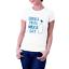 Drinka-Pinta-Milka-Day-T-shirt-Tony-Hancock-Blue-tits-Milk-Radio-Comedy-Tee thumbnail 6