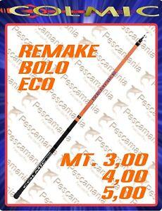 Canna-colmic-Remake-Bolo-mt-3-00-4-00-5-00-anellata