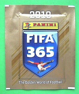 WORLD TOUR.....X 1 UNOPENED PACKET..... 2011...SCOOBY-DOO PANINI.. VG
